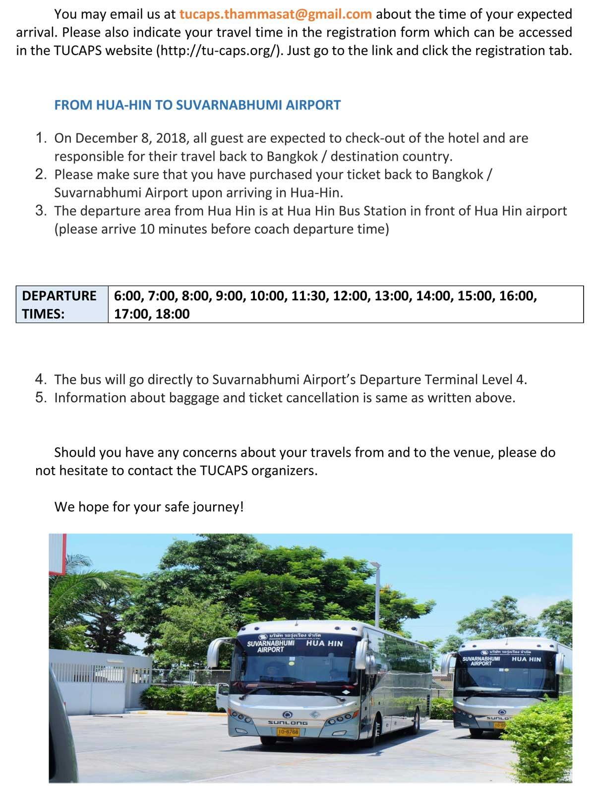 transportation-05