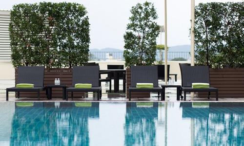 tu-caps-venue-hotel-23-09-2019-05